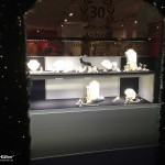 Aus dem Archiv: MK OptiLight bei Antiquitätenhandel M.Weller