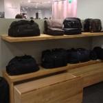 Bogner Leather, KaDeWe Berlin