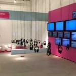 Ausstellung Entscheiden, Bremen