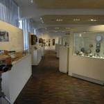 Junghans, Firmenmuseum Schramberg