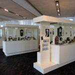 Firmenmuseum Junghans