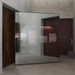 Literaturmuseum der Moderne, Marbach
