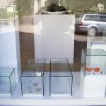 Galerie Ludwigshafen