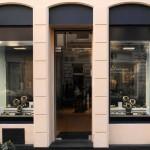 MK OptiLight Window - Gräfin Arnim, Köln