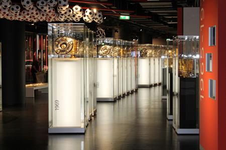 Museen-w