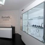 Juweleria Navratiel, Görlitz