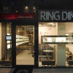 Silberwerk RingDing, Darmstadt