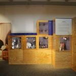 Teemuseum, Norden