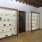 Galerij Hilde Vanden Berghen, Halle, Belgien