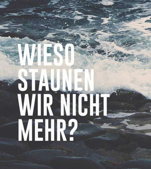 Mehr_staunen