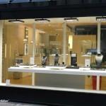 MK OptiLight Window - Jan Hofmann, Stuttgart