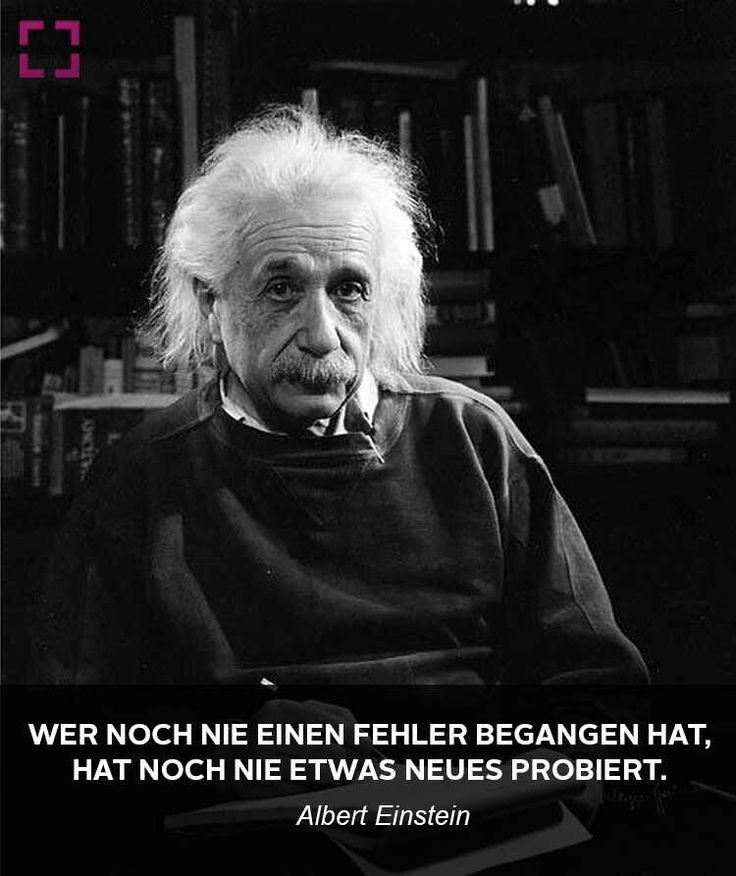 Fehler_begangen