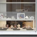 MK OptiLight Window - Marrying, Bielefeld