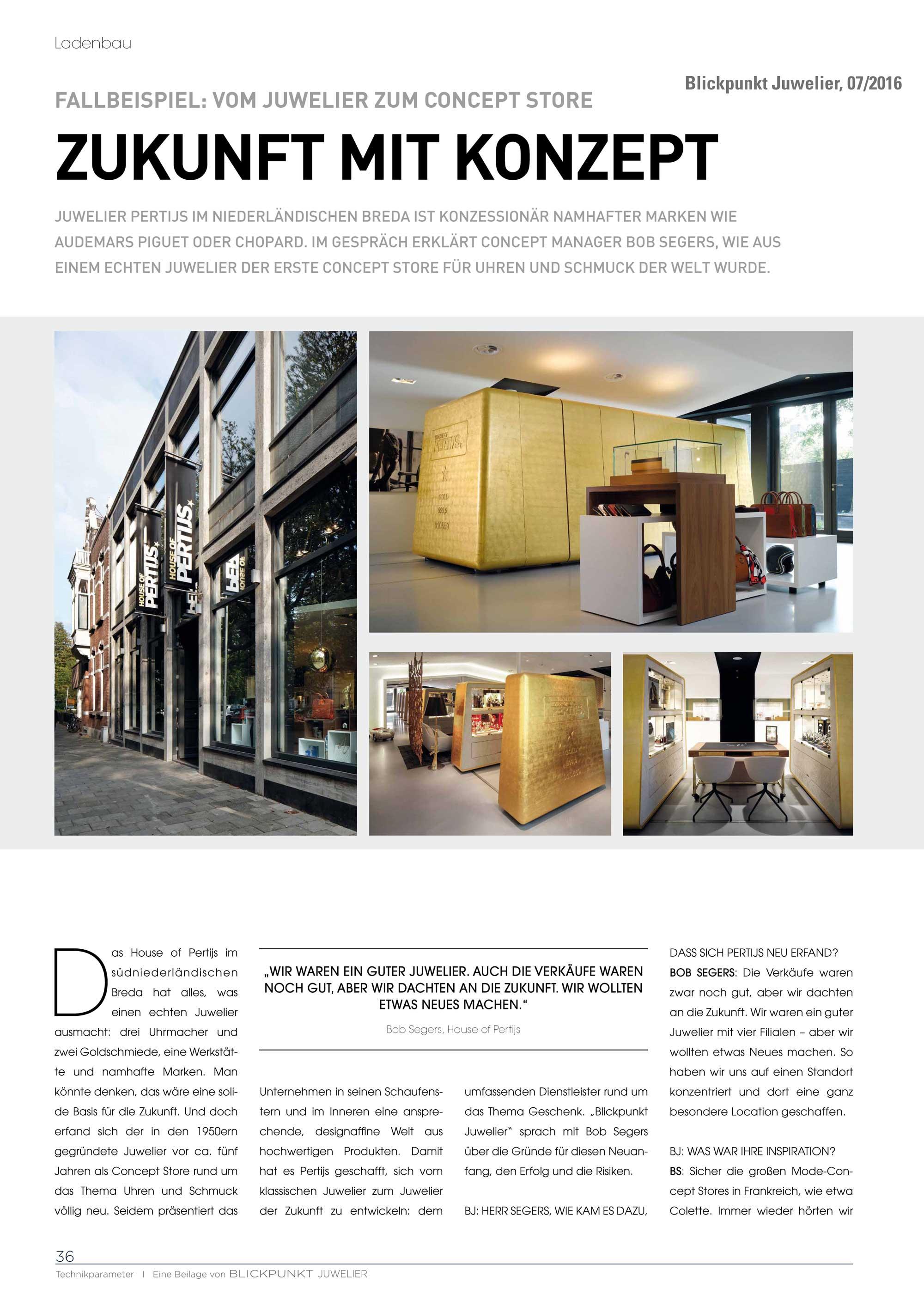 Artikel-Blickpunkt-Juwelier-2016-07-1