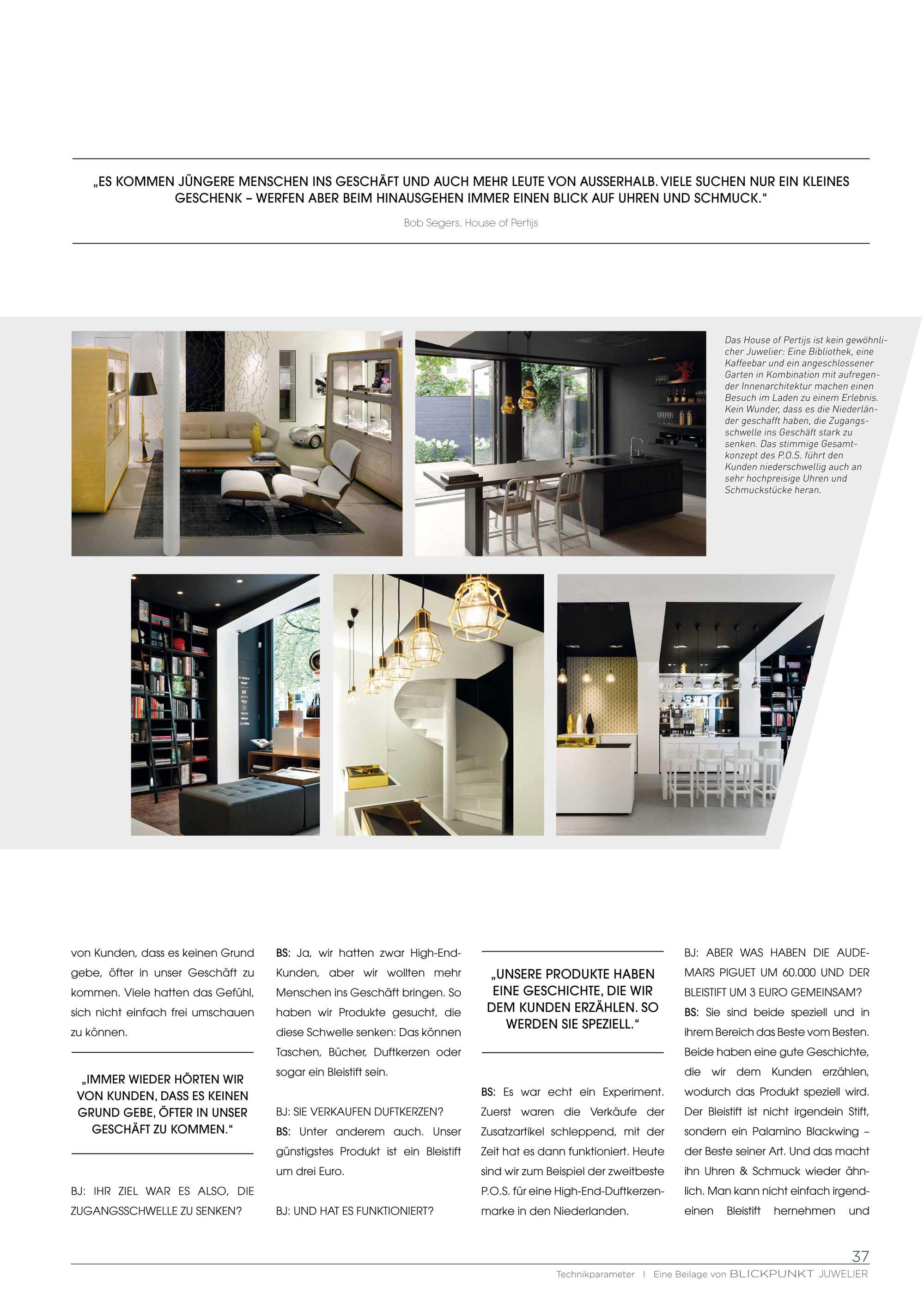 Artikel-Blickpunkt-Juwelier-2016-07-2