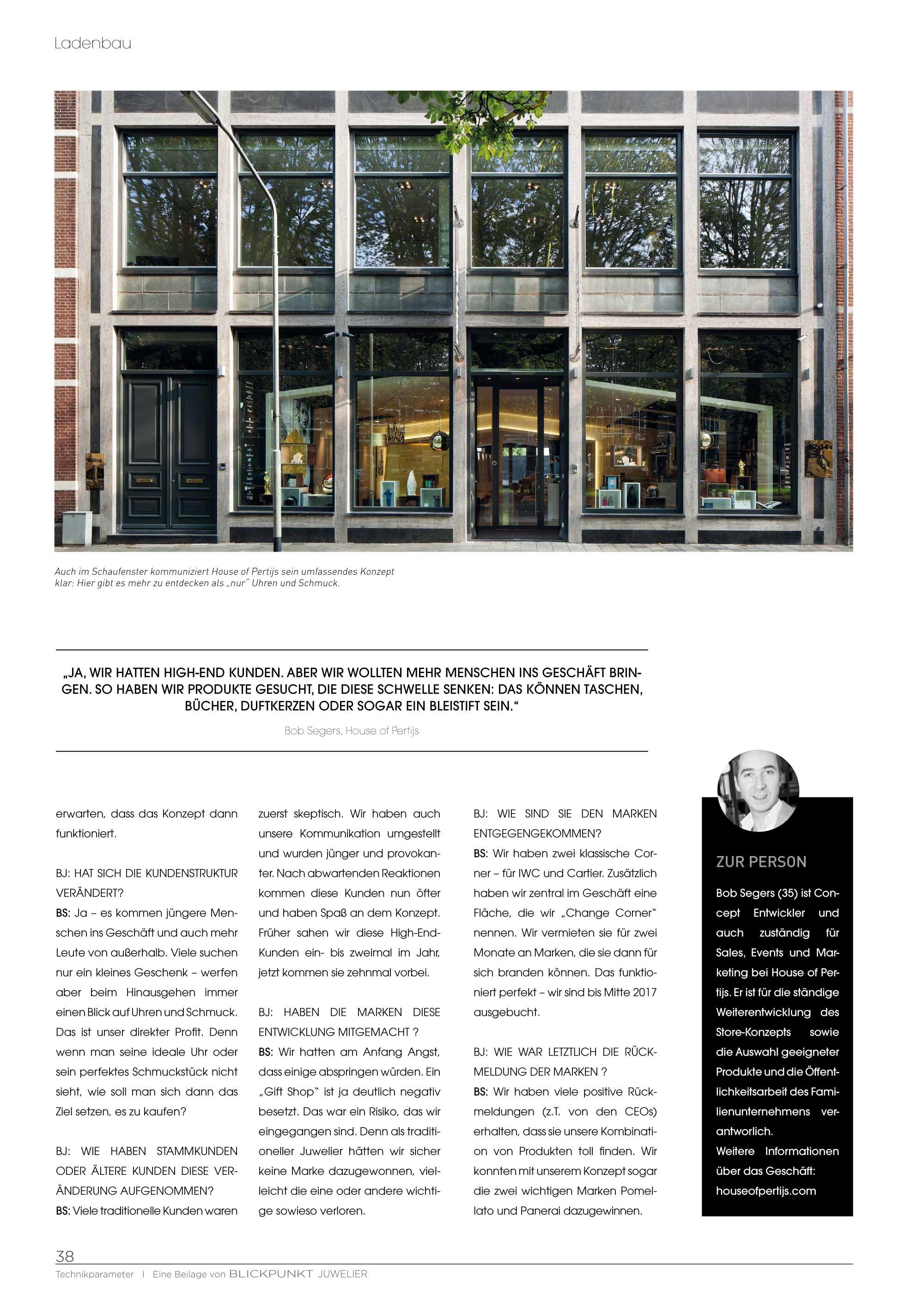 Artikel-Blickpunkt-Juwelier-2016-07-3