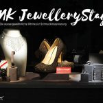 MK JewelleryStage