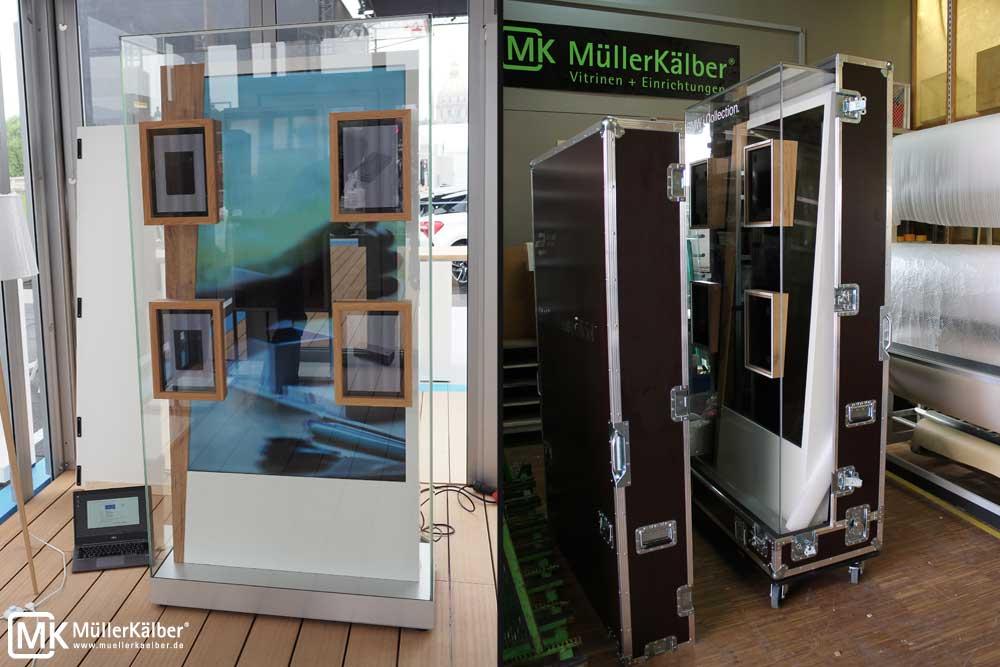 MK-Vitrine-mit-TV-und-Tablets-05