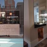 Cox + Power Jeweller, London, England