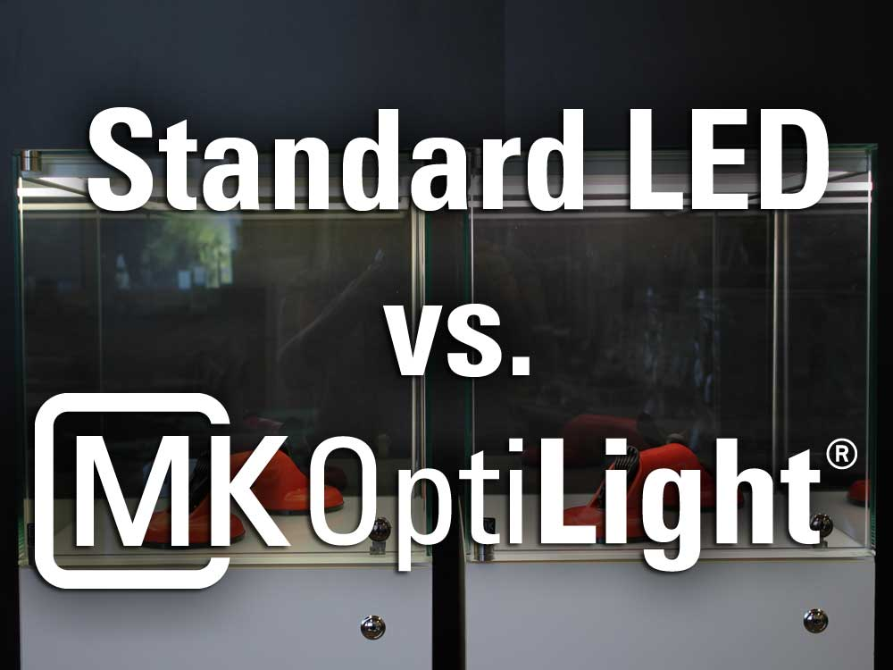 StandardLED MK OptiLight