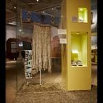 Ausstellung Indiander, Lokschuppen Rosenheim, © Sebastian Böttcher