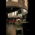 Ausstellung Das Wunder von Bregenz, Haus der Geschichte Baden-Württemberg