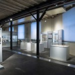 Eirich Museum, Firmenmuseum Hardheim