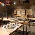 Haus der Stadtgeschichte Waiblingen