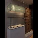 Gefängnismuseum Hohenasperg, Asperg