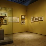 Ausstellung Königreich Württemberg, Württembergisches Landesmuseum, Stuttgart