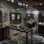 Urner Mineralienmuseum, Seedorf