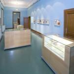 Schiller Nationalmuseum, Marbach
