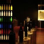 Weinausstellung im Haus der Geschichte Baden-Württemberg, Stuttgart
