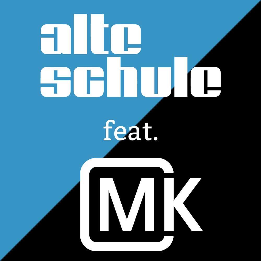 Alte Schule feat MüllerKälber