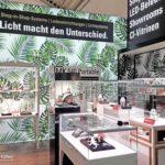 Besuchen Sie MüllerKälber auf der Inhorgenta 2020!