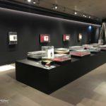 Multifunktionale Klimavitrinen für das Diözesanmuseum Rottenburg